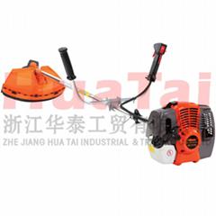 51.7CC Brush cutter