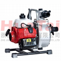 "1.5"" Gasoline Water Pump"