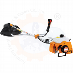 40.2CC Brush cutter