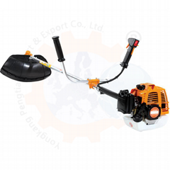 33CC Grass cutter