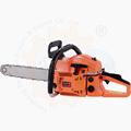 45CC Chain Saw