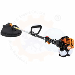 25.4CC Grass trimmer