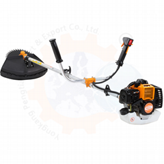 33CC Grass trimmer