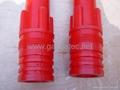 Polyurethane Shotcrete Nozzle