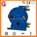 GEC hose pump