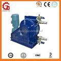 GEC heavy-duty hose pump