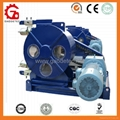 fast delivery squeeze pump