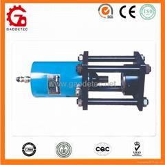 GYJ Series Prestressed Hydraulic Extruding Machine