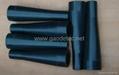 Shotcrete Nozzle Widely Used for Wet Shotcrete Machine