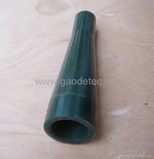 different size shotcrete spraying nozzle for sale