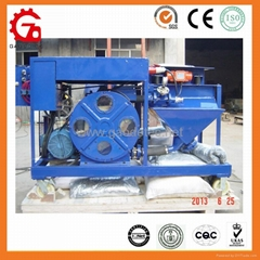 GMP40/10-H Plaster Spray Pump