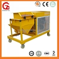 GMP40/10-H with CE&ISO Cement Plaster Pump