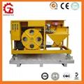 GMP40/10-H 灰浆泵