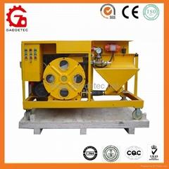 GMP40/10-H 灰漿泵