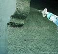 GMP50/40砂漿泵 4