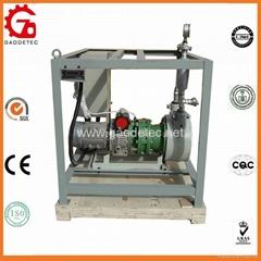 GH15 計量泵