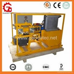 GDH70 高壓注漿泵
