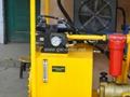 GDH90 高压注浆泵 2