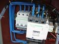 GDH90 高压注浆泵 4