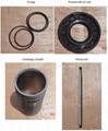 GDM130/20注浆泵 5
