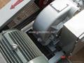 Hot-selling Medium-pressure Dual-slurry GDM60/40 Jet-injection Pump  3