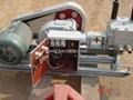 Hot-selling Medium-pressure Dual-slurry GDM60/40 Jet-injection Pump  5