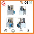Electric Hydraulic Power Unit