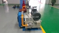Compact size hydraulci power pack for sale