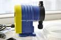 Chemical Solenoid Dosing Pump