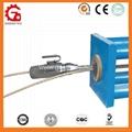 tension hydraulic cylinder