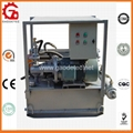 GH-H Series Hydraulic Chemical Grouting