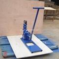 GHG‐10 Manual Grouting Pump