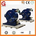 GH76-770B  hose grout pump