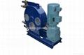 高壓軟管泵
