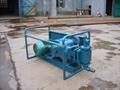 GDB 50/3Q inject pump