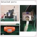 GDS1500D 噴漿泵 5