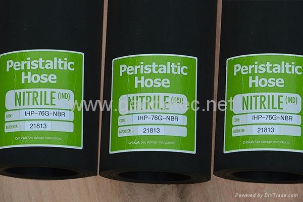 NBR hose tube for sale