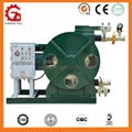 GH76-770B  hose pump used inoilfield