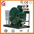 GH76-770B  hose pump for pumping oil
