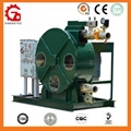GH76-770B  hose pump for pumping oil base mud