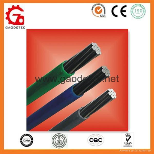 prestressed PC cable