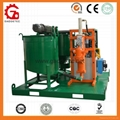 New Design Grout Station for Sale with