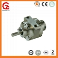 1AM-v-s-113 stainless steel vane air motor