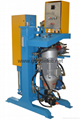 Export GDH75/100PI-E vertical grouting pump to Malaysia