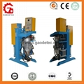 GDH75/100  Grouting Pumps for Build Dam