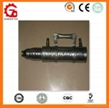 Prestressed Tensioning PC Strands Hydraulic Cylinder