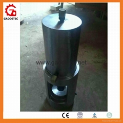 Used for PC Strands Prestressed Hydraulic Extruder Machine