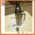 prestressed tensioning hydraulic jack
