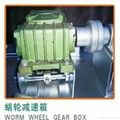 Mechanical thermoplastic hot melt kettle made in China