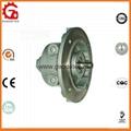 4AM-F110 vane air motor